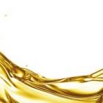 🚜 Можно ли смешивать моторные масла