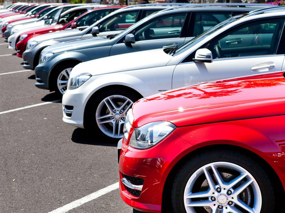 Картинки по запросу Особенности покупки подержанного авто