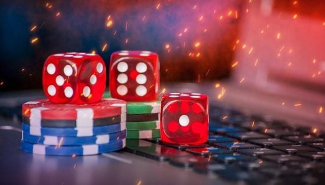 Как обезопасить игру на деньги в онлайн-казино?