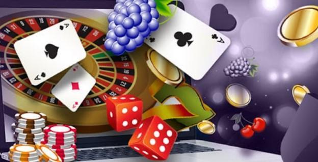 Виртуальная казино играть казино онлайн слушать бесплатно