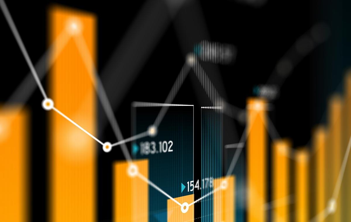 Почему инвестиции на Форекс предпочтительнее покупки автомобиля? | Kak Avto - автопортал