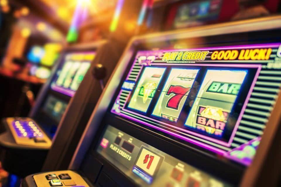 Картинки игровых автоматов шаблоны игровые автоматы